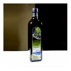 Rosemary Juice Mecitefendi 1 lt (Glass Bottle)
