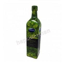 Çakşir Juice 1 Lt Mecitefendi (GLASS BOTTLE)